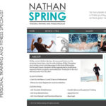 graphic design redlands
