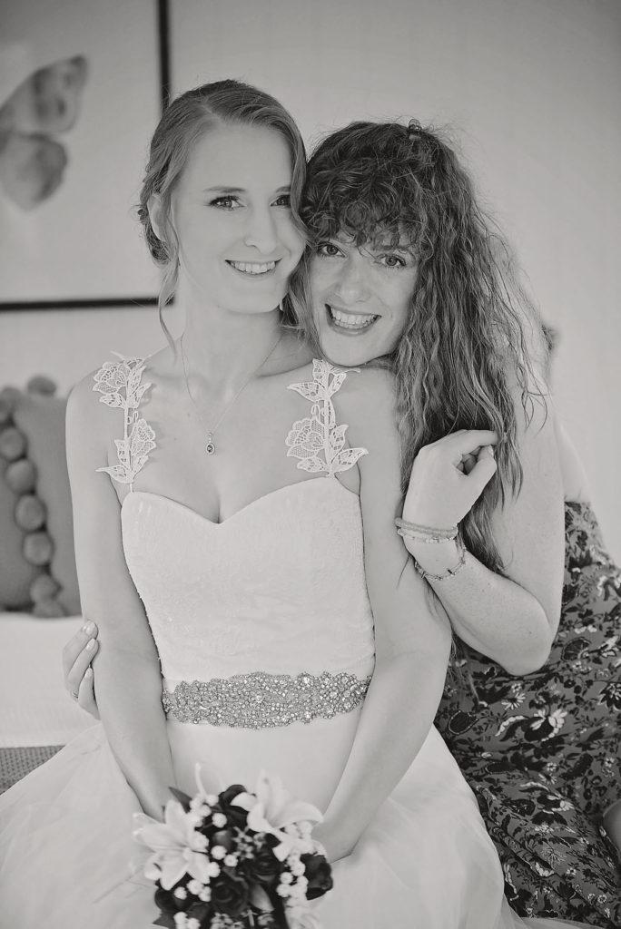 sirromet bride