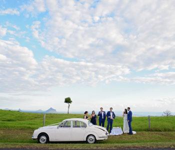 weddings at tiffanys photographer