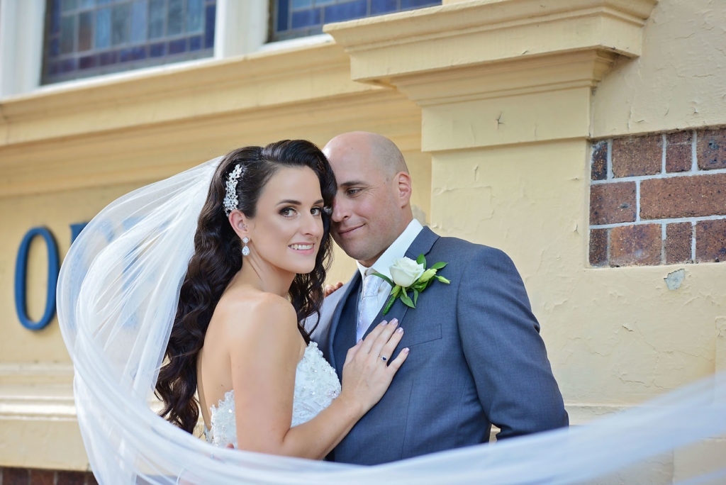 stamford wedding photographer
