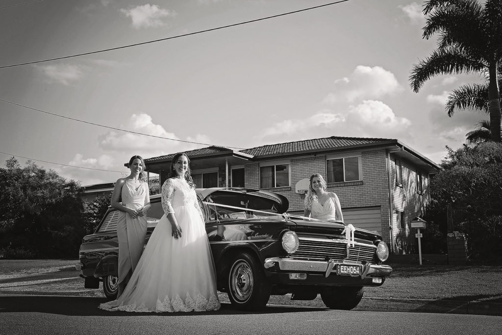 Redlands best wedding photographer