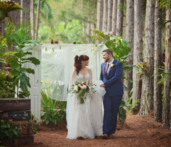 redland wedding, redland photographer, cheap photographer