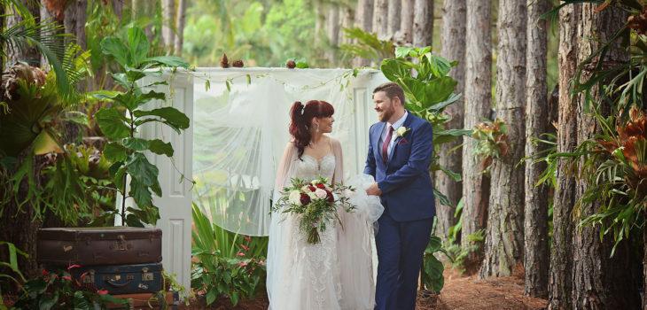 redland wedding, redland photographer, cheap photographer
