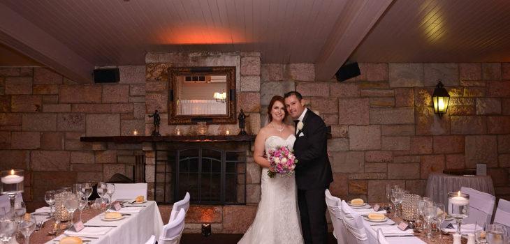 traditional wedding venue brisbane