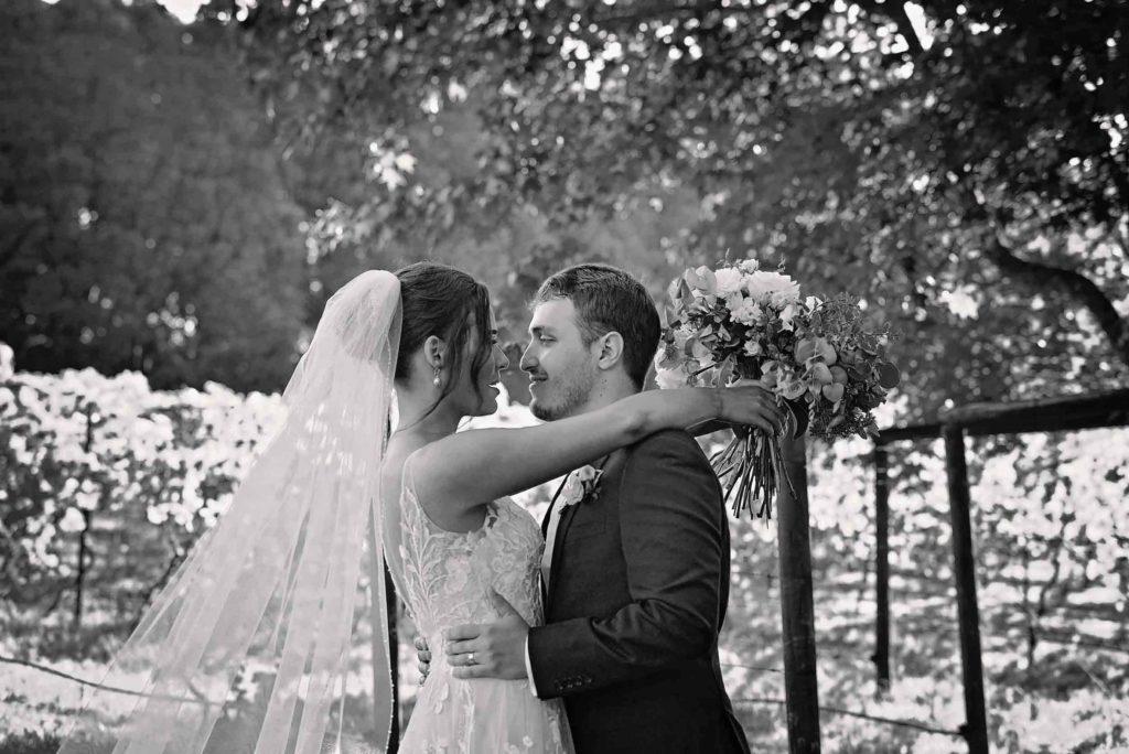 best fun wedding photographer Brisbane  affordable