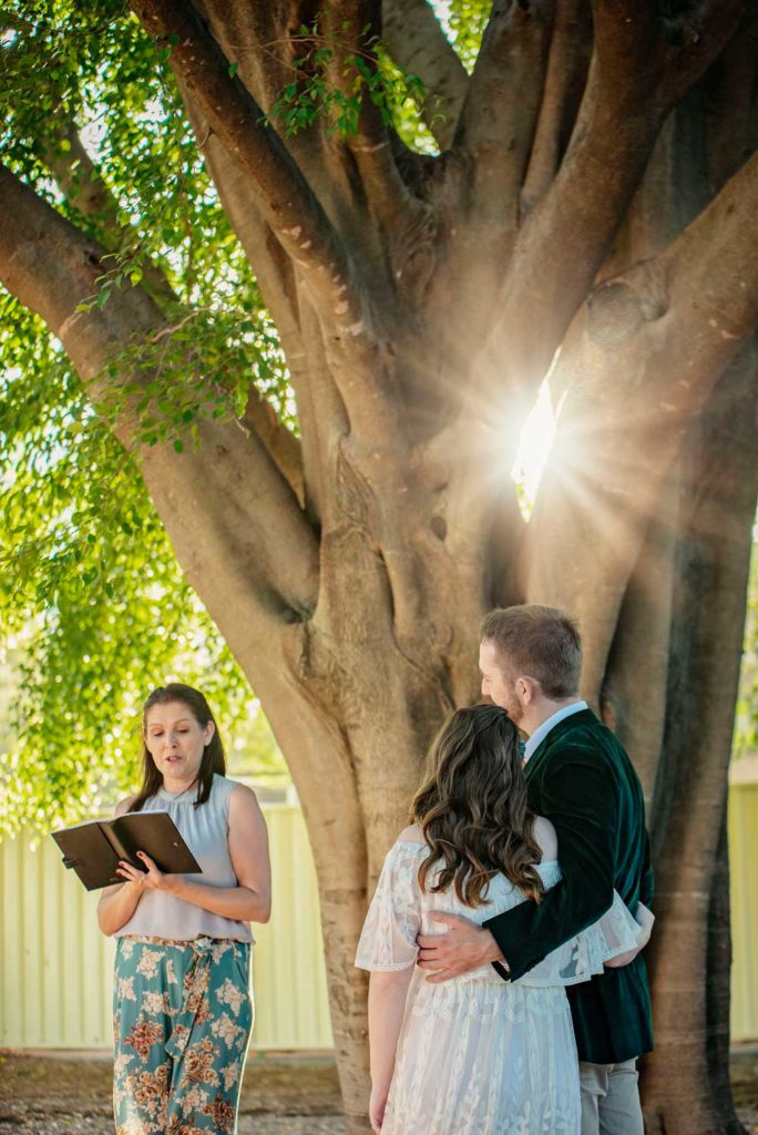 affordable elopement package in brisbane _ elope brisbane micro wedding cheap